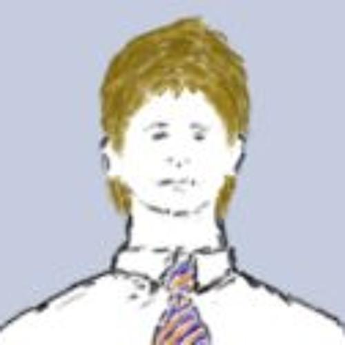 Istvan Vicsai's avatar