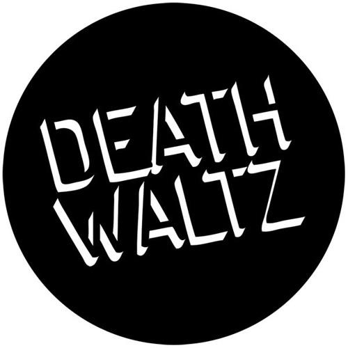 Deathwaltz Media Group's avatar