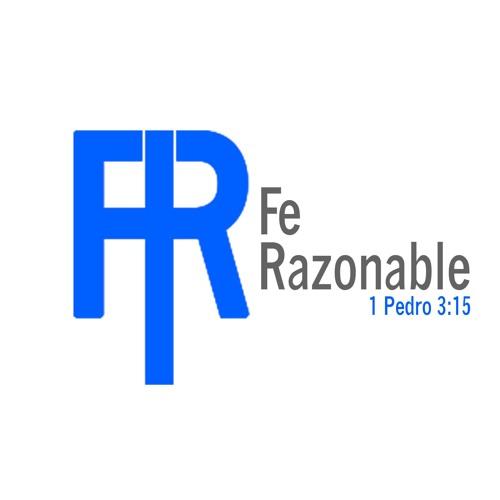 Fe Razonable's avatar