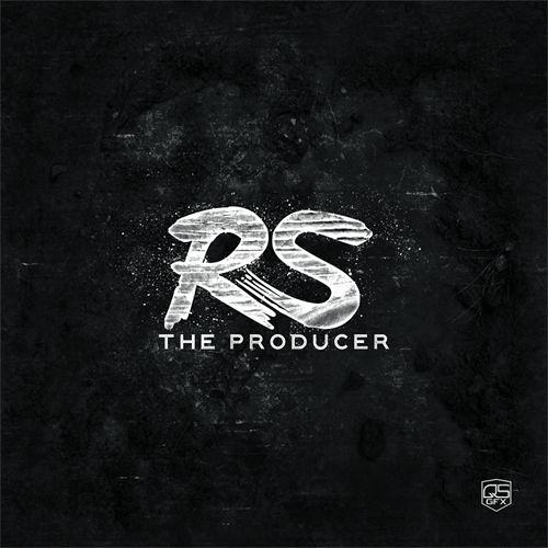 RSTheProducer's avatar