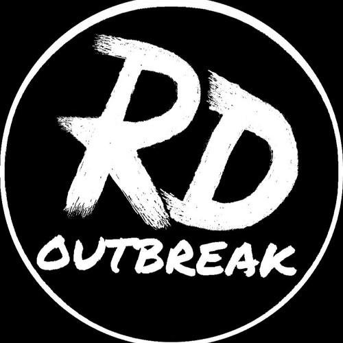 RDOUTBREAK's avatar
