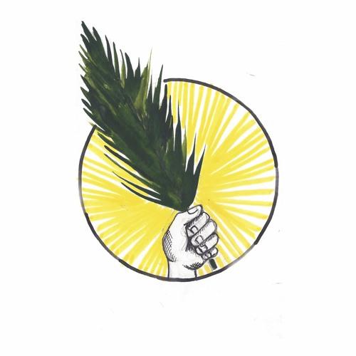 Lady Liberty Press's avatar