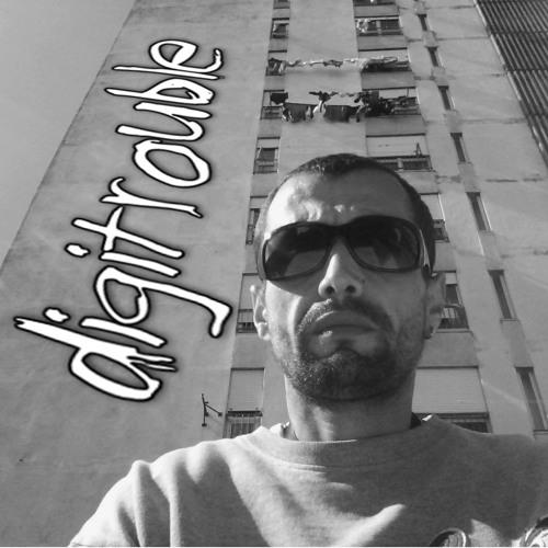 Digitrouble's avatar