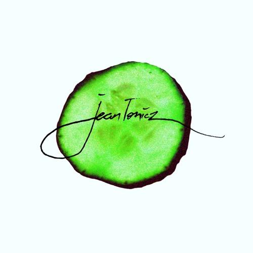 Jean Tonicz's avatar