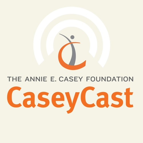 The Annie E. Casey Foundation's avatar