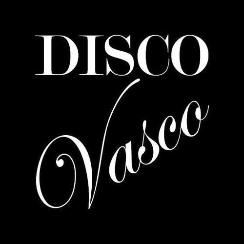 Disco Vasco's avatar