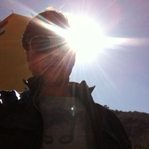 Colin O''s avatar