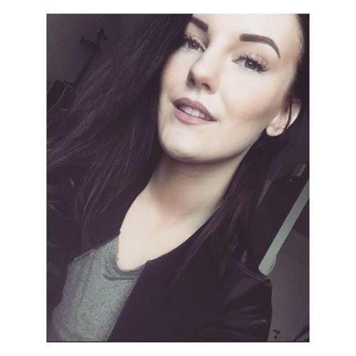 Tinka Maria's avatar