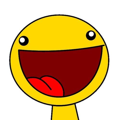 Mister Good Feels's avatar