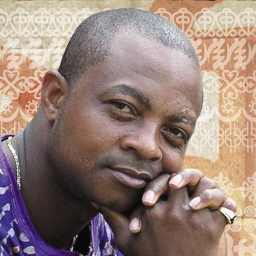Bola Abimbola's avatar