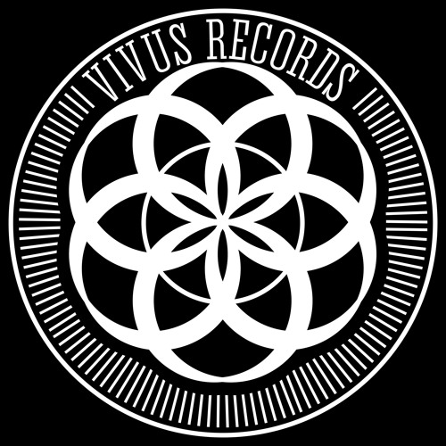 Vivus Records's avatar