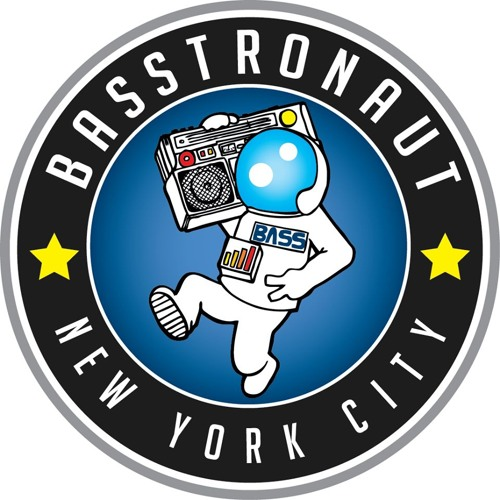 BASStronautNYC's avatar