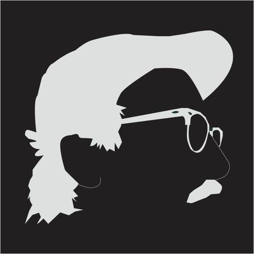 the mustache man's avatar