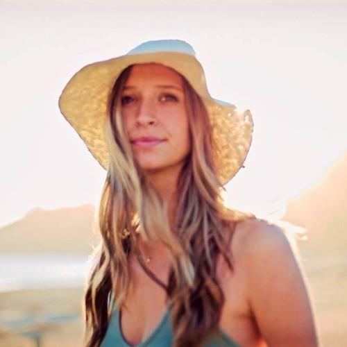 windkisser's avatar