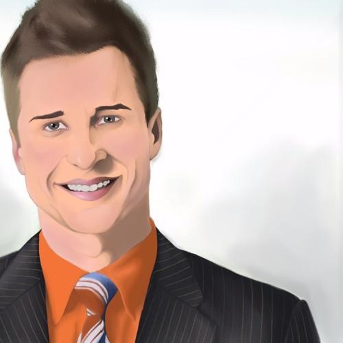 iamhuntersiegel's avatar