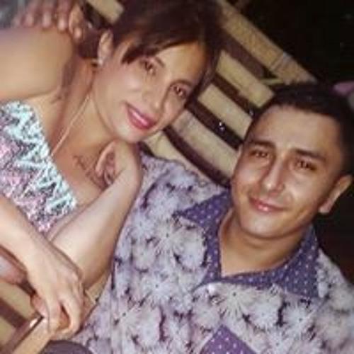Milena Diaz Nana's avatar