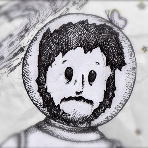 Eduardo Kirschbaum's avatar