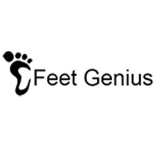 FeetGenius's avatar