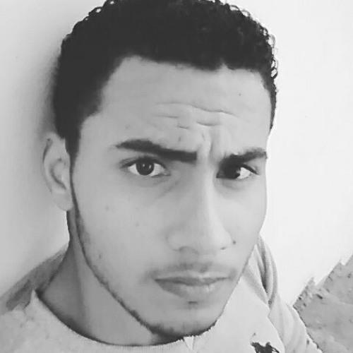 mohamed elnawagy's avatar