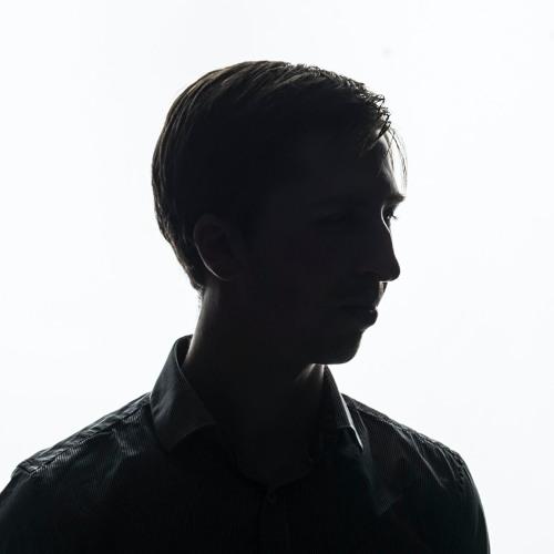 Rik Kooyman's avatar