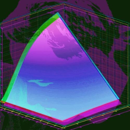Inverse Nanometers's avatar