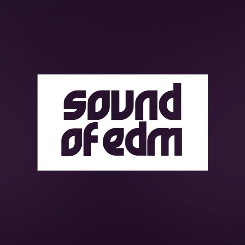 Sound Of EDM's avatar