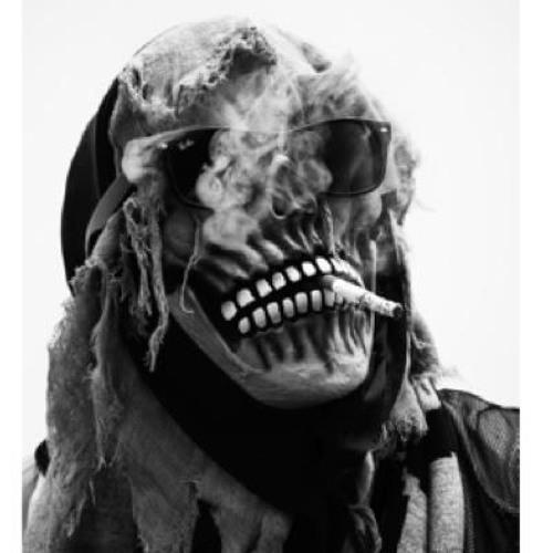 Splurt Diablo 2nd Page's avatar