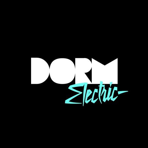 Dorm Electric's avatar