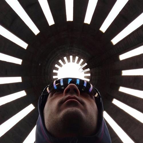 Povala's avatar