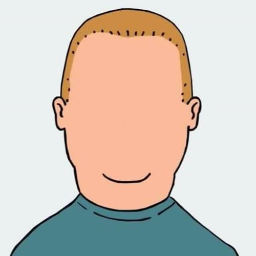 DJ MFGD's avatar