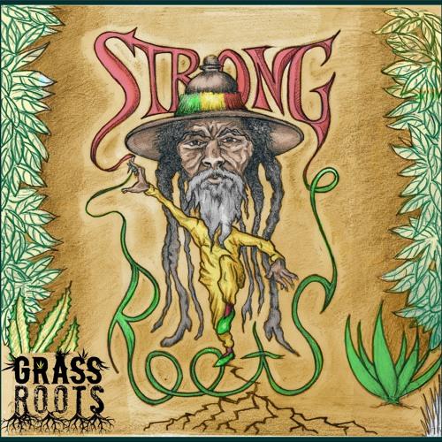 GRASSROOTS INTERNATIONAL's avatar