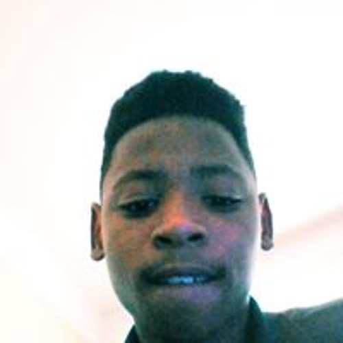 Malachi Banks's avatar