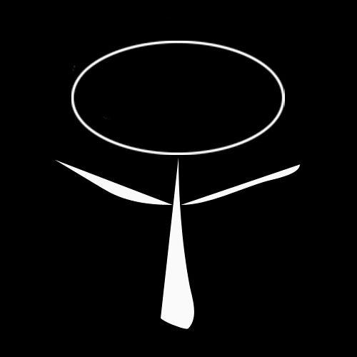 Arc Rev One's avatar