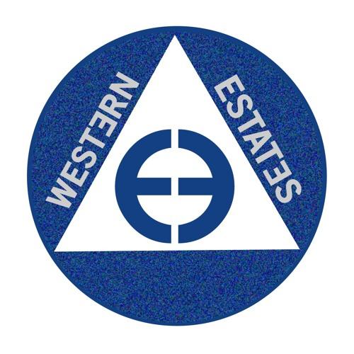 Western Estates's avatar