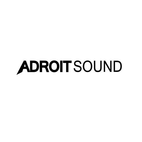 Adroit Sound's avatar