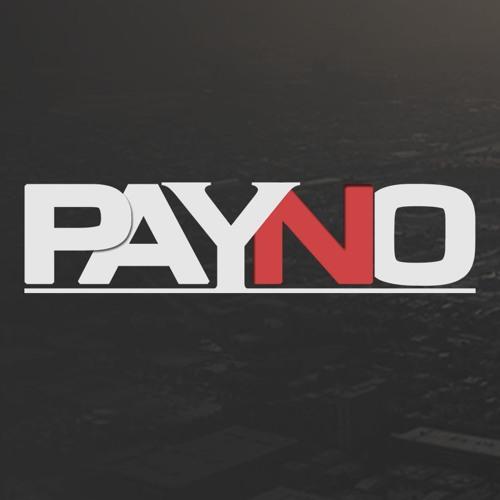 PAYNO's avatar