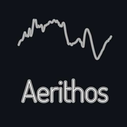 Aerithos's avatar