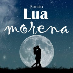 Lua Morena