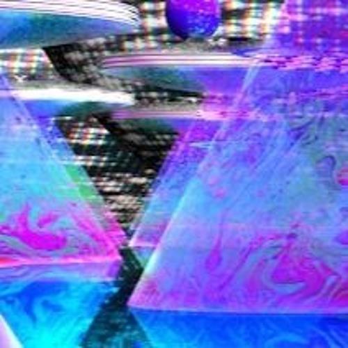 ◭♰̧Ɛη℘Ɛη¢Ɛ◮ ツ [十ペンス] ☮☯☼♛'s avatar