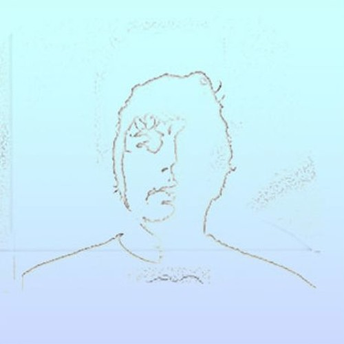 Steven P Robinson's avatar