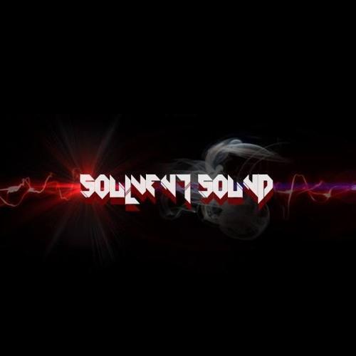 soulvent sounds's avatar