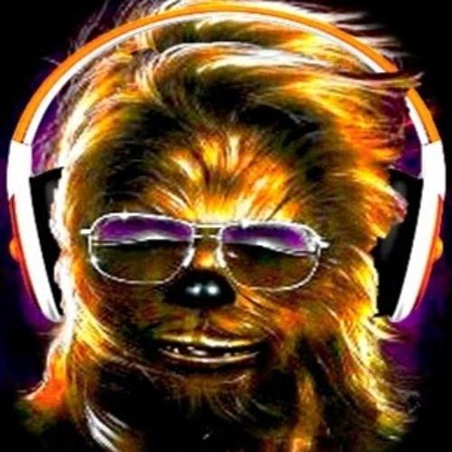 Dj Chewebacca's avatar