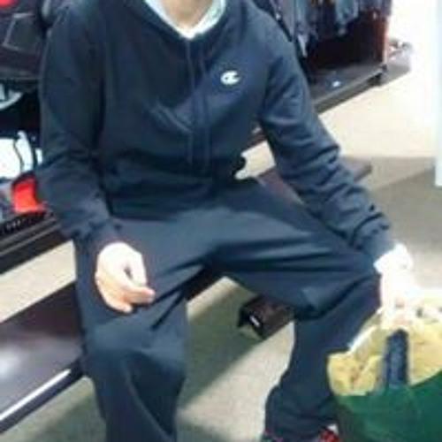 Sway Loz's avatar