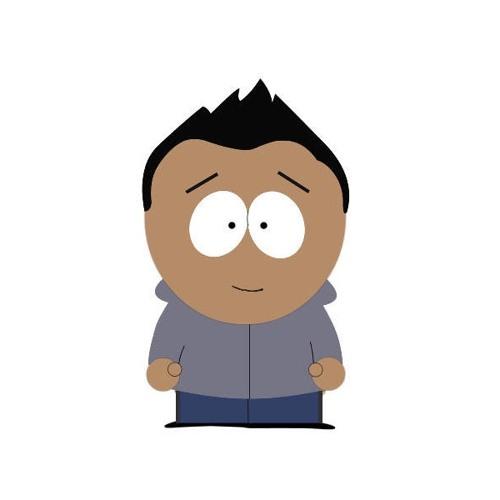 AnubhavJain's avatar