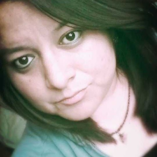 Anna Isa Acosta's avatar
