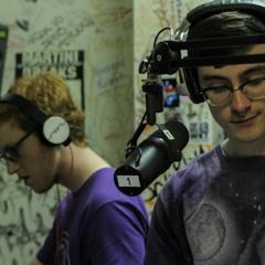 Lowlife Radio
