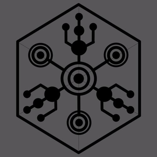Alchimechanics's avatar