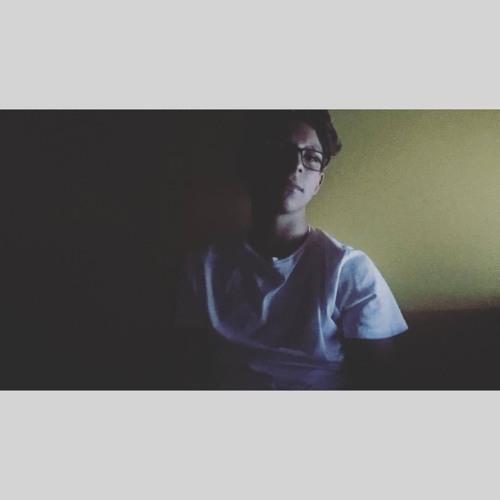 Jorge Armando Ayluardo's avatar