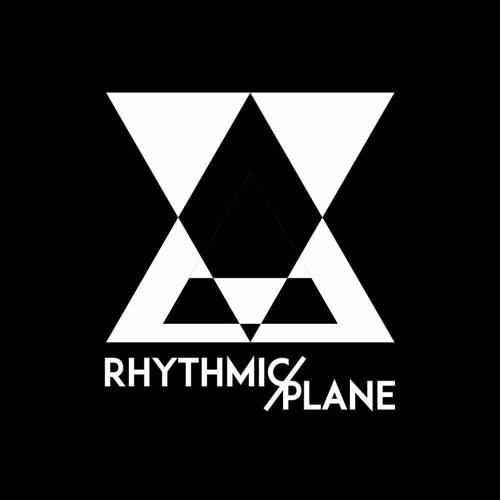 Rhythmic Plane's avatar