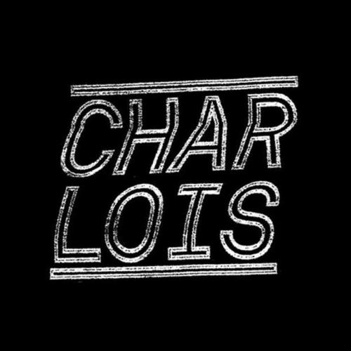 Charlois's avatar